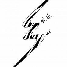 Logo pour Selah Sue
