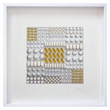 Hypocondri'Art MIELALUJACINOZIL 229 // © Aurélie Bellon