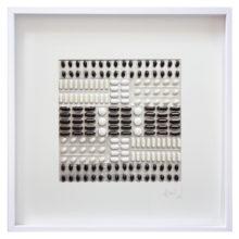 Hypocondri'Art SOBRAMINEDARKOPLEX 196 // © Aurélie Bellon