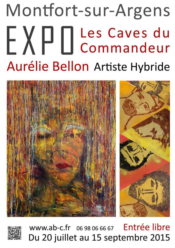 Actualités // © Aurélie Bellon