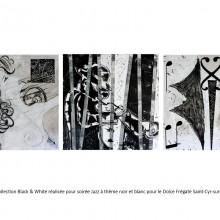Location d'art // Suggestion d'ensemble // © Aurélie Bellon